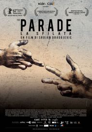 THE PARADE-LA SFILATA di Srdjan Dragojevic